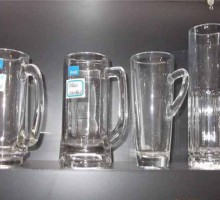 玻璃杯 RS-BLB-3560