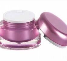 化妆品瓶 RS-HZP-2357
