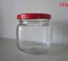 酱菜瓶 RS-FMP-5220