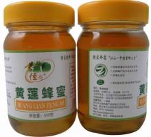 蜂蜜瓶 RS-FMP-1562