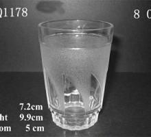 玻璃杯 RS-BLB-3561