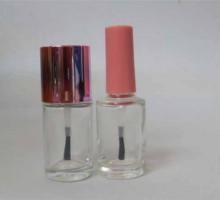 香水瓶 RS-XSP-7553