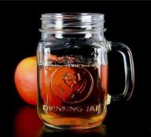 玻璃杯 RS-BLB-3565
