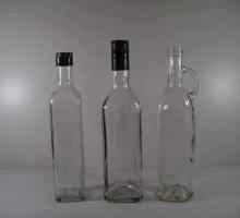 橄榄油瓶 RS-GLYP-2257