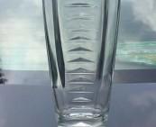 白酒瓶 RS-BJP-8885